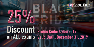 Click_Here_for_Cyber2019_Promo.png