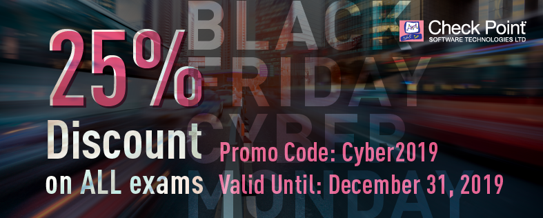 Certification_Promos_786X315.png