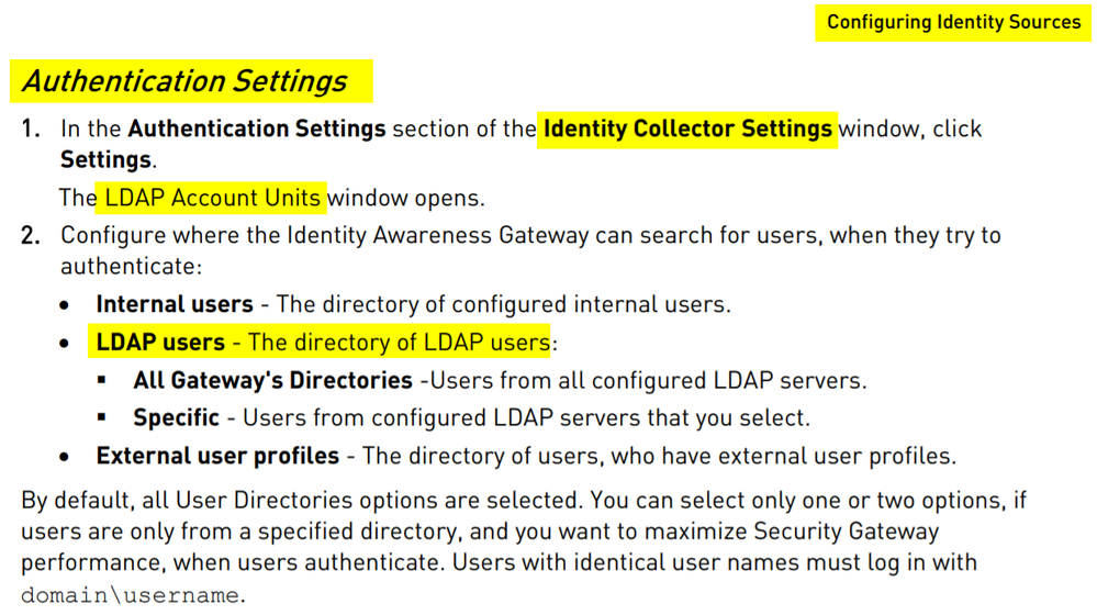 2019-12-02 08_27_03-Identity_Collector_Identity Awareness Administration Guide R80.30.png