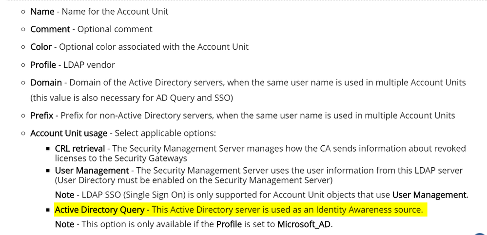 2019-12-02 08_29_38-LDAP_Accout_Units_Security Management R80.30 Administration Guide.png
