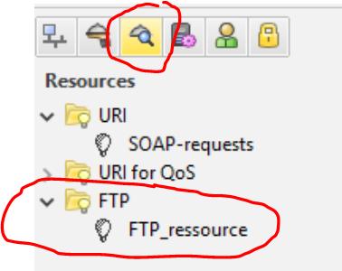 FTP-ressource1.PNG