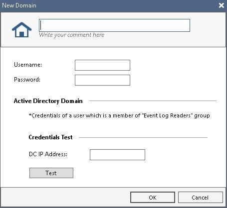 domain_ic.jpg
