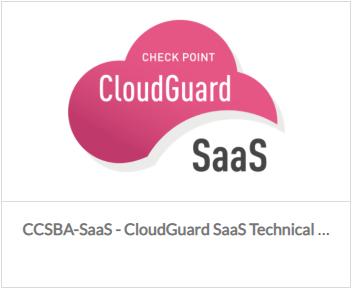 Cloudguard SaaS.png