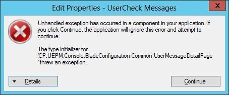 UnhandledException.jpg