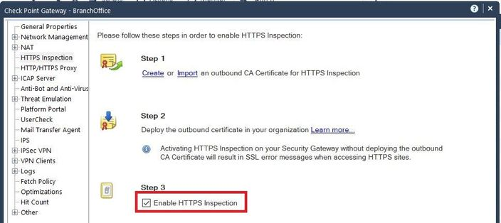 https_interception2.jpg