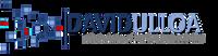DAVIDULLOA_Logo.png