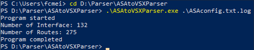 parser2.png