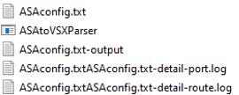 parser3.png