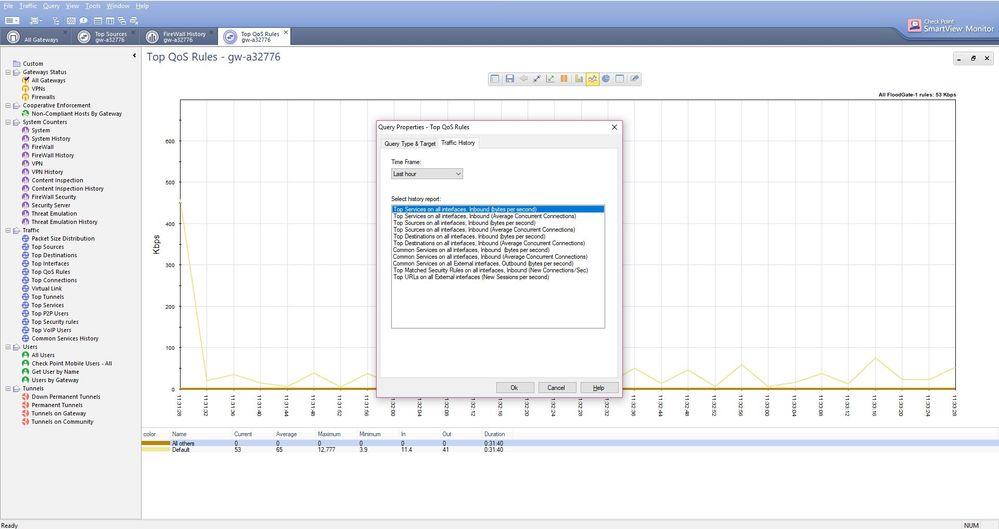 SmartView Monitor - QoS.jpg