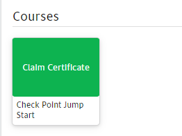 Jump Start - Claim Certificate.png