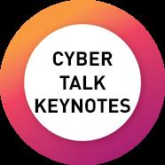 CyberTalk Keynotes.png