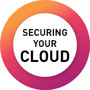SecuringYourCloud.png