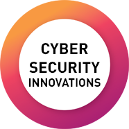 CyberSecurityInnovations.png
