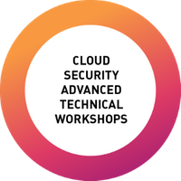 CloudSecurityAdvancedTechnicalWorkshops.png