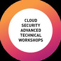 CloudSecurityAdvancedTechnicalWorkshops.png