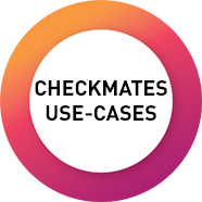 CheckMatesUseCases.png