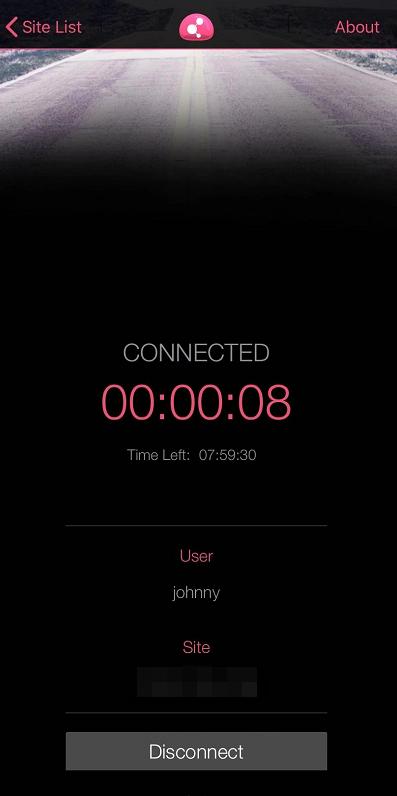 微信截图_connect.png