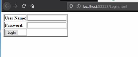 LoginPage.PNG