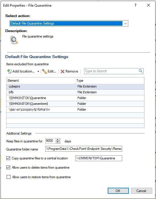 DefaultfileQuarantineSettings.jpg