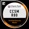 CCSM_R80.png