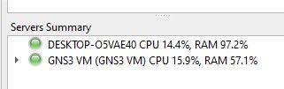 gns3_cpu.jpg