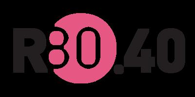 R8040_logo.png