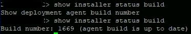 DA_Build.png