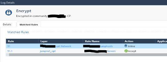 Log Output Details.JPG