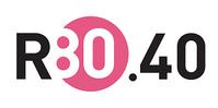 R8040_logo - Copy.png