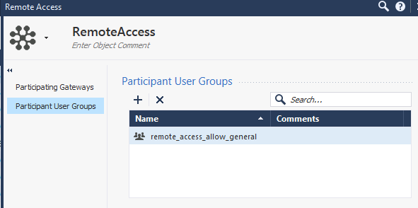 RemoteAccess_group.PNG