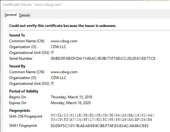 "2019-03-29 12_54_01-Certificate Viewer_ ""www.cdwg.com"".png"