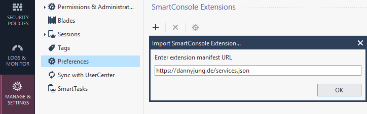 import_services.png