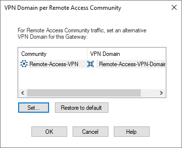 RemoteAccessVPNDomain.png