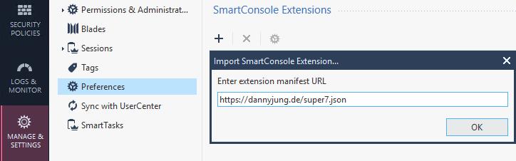 import_super7.png
