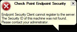 SecurityIDNotFound.jpg