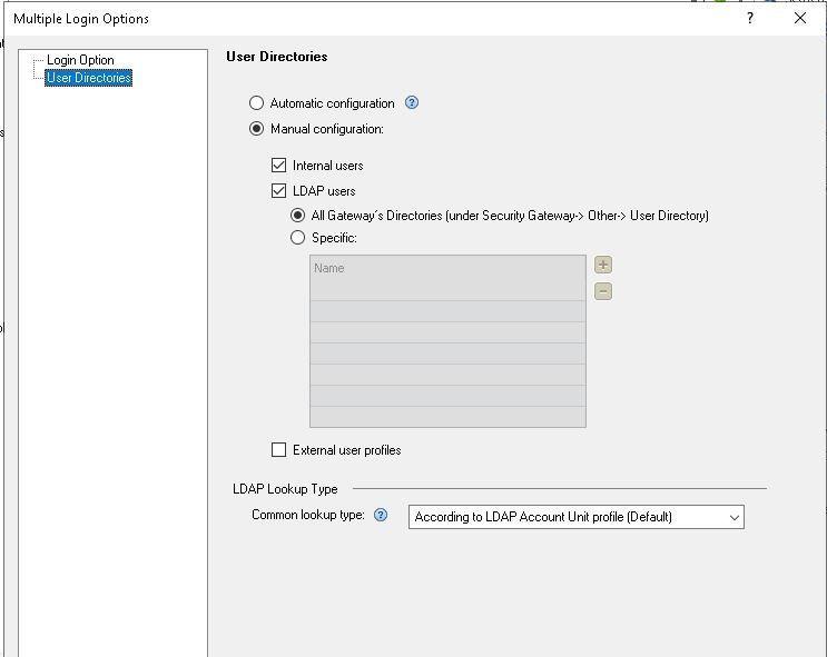 user-directory.JPG
