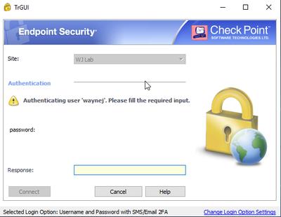 VPNClient_DID_Prompt.png