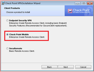 01-Check Point Remote Access.PNG