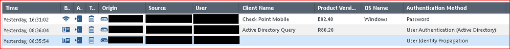 03-UserA login events - SmartConsole Log.PNG