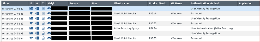 03-User02 login events - SmartConsole Log.PNG