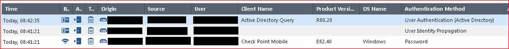 03-User01 login events - SmartConsole Log.PNG