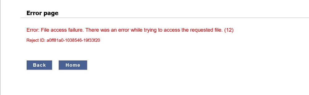 CheckpointSSL.png