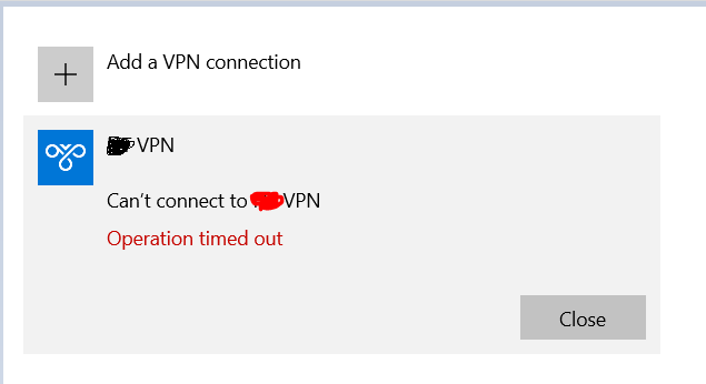 VPN Error.PNG