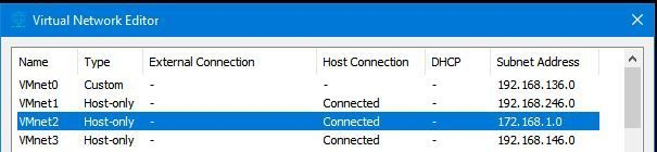 Virtual network adapter.JPG