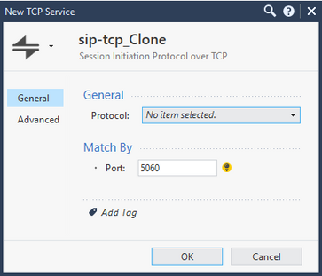 sip-tcp-clone_general.png