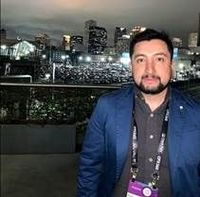 Ricardo Andres Munoz 2.jpg