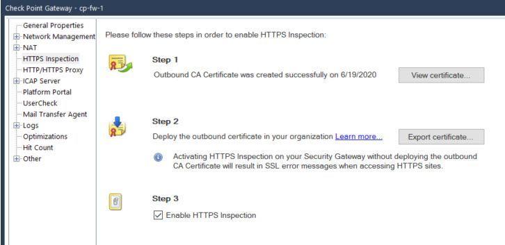 https-inspection-configuration.jpg