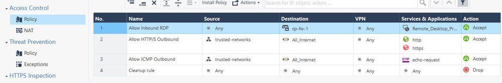 firewall-policy.jpg