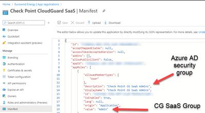 Azure AD Manifest file.png