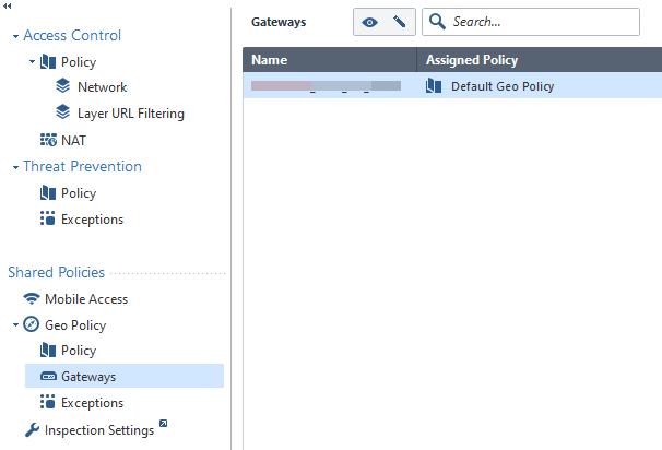 default.png